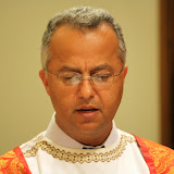 Divine Liturgy & 2010 Competition Results - IMG_2746.JPG