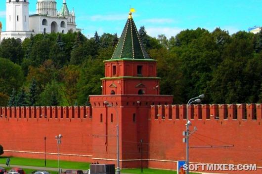 Petrovskaya-Ugreshskaya-bashnya-e1451917609393