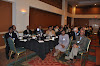 IEEE_Banquett2013 137.JPG