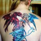 13-dragon-fee-plein-le-dos.jpg