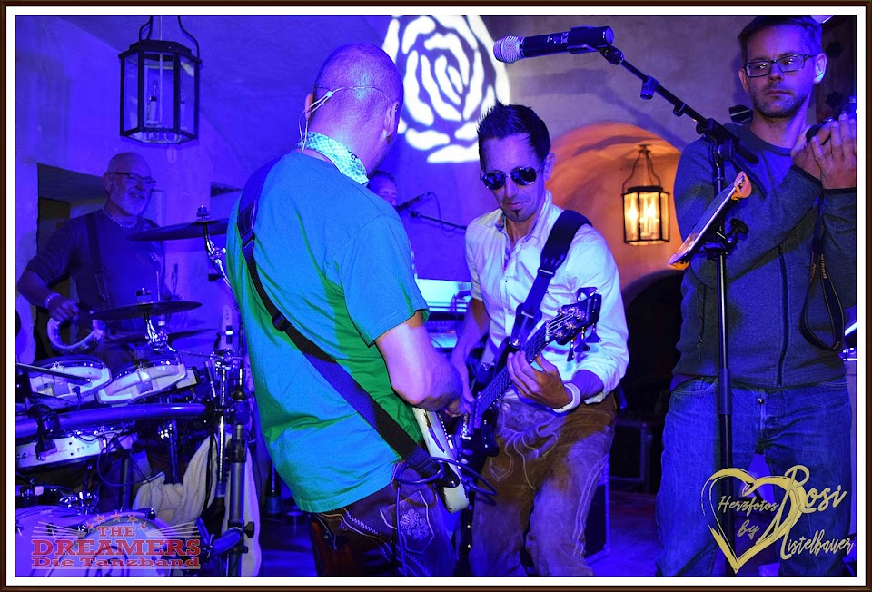 Rieslingfest Dreamers 2017 Rosi (63 von 63).JPG