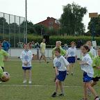 Schoolkorfbal 2008 (76).JPG