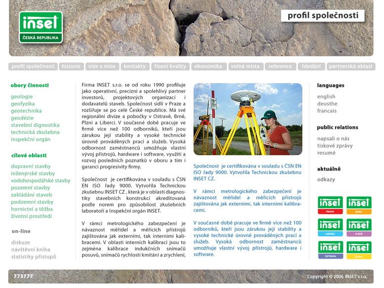 petr_bima_web_webdesign_00253