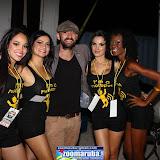 Gentleman24March2012ByErick
