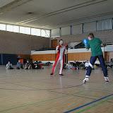 Stage Aachen 2002 - 35P1010040.JPG