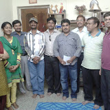 BangaloreChapterMeeting_25Feb2013