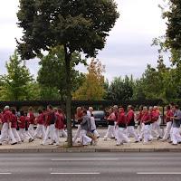 Trobada de Colles de lEix, Salt 18-09-11 - 20110918_112_Salt_Colles_Eix.jpg
