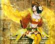 Goodness Of Crafty Angel