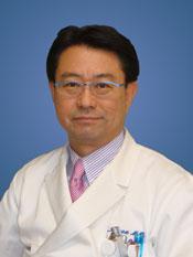 YASUHIKO IGAWA, MD, PhD