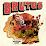 JIm brutus's profile photo