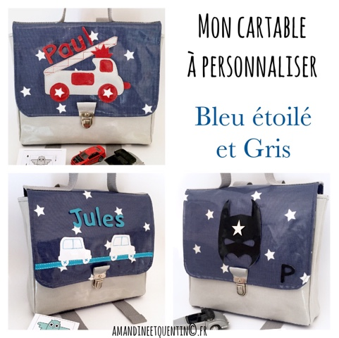 http://amandineetquentin.fr/products/cartables/maternelle-petit-cahier
