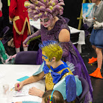 Little Mermaid M&G-29.jpg