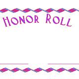 diploma de honor.bmp