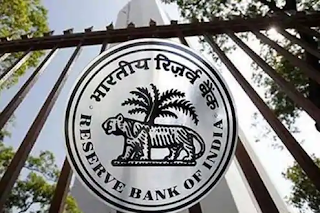 rbi-cancels-license-of-vasantdada-nagari-sahakari-bank