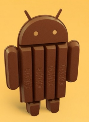 Speculations on the Latest Android P : A Glimpse At The Possible Names Of The Next Android Version 9