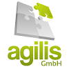 agilis concepts Ltd. Austria
