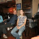 2012 Clubkampioenschappen Dubbel - P6050031.JPG