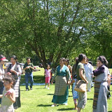 HHDLs 75th Birthday Celebration at Carkeek Park - IMG_5612.jpg