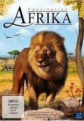 Faszination Afrika - Niềm đam mê châu phi