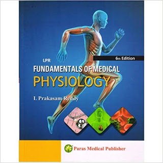 LPR fundamentals of Medical Pharmacology pdf free download