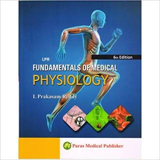 LPR fundamentals of Medical Pharmacology pdf free download