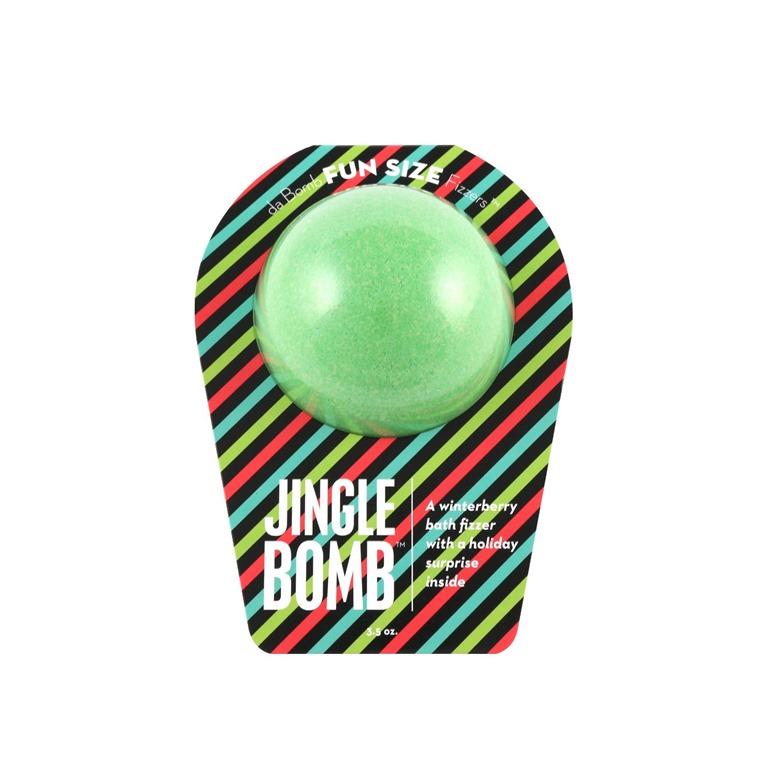 [bath+bomb%5B5%5D]