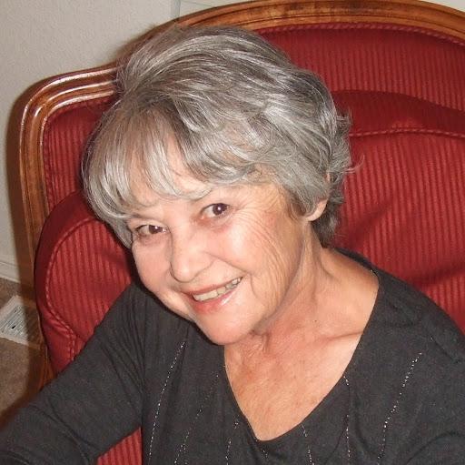 Linda Reiter Address Phone Number Public Records Radaris