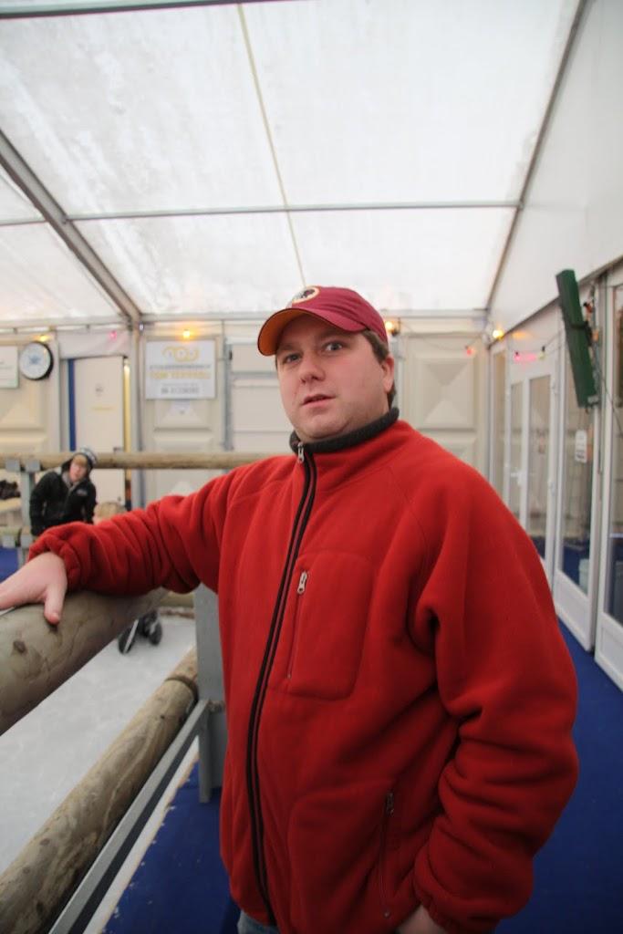 Sinterklaas bij de schaatsbaan - IMG_0366.JPG