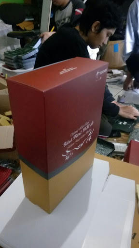 kotak kemasan kardus packaging box di indonesia