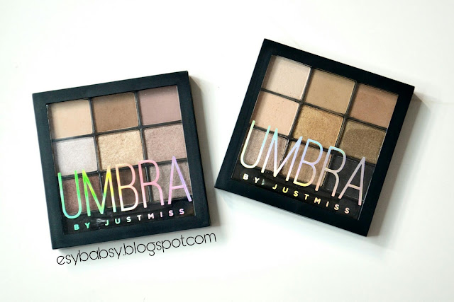 justmiss-umbra-eyeshadow-palette-tanned-tease-review
