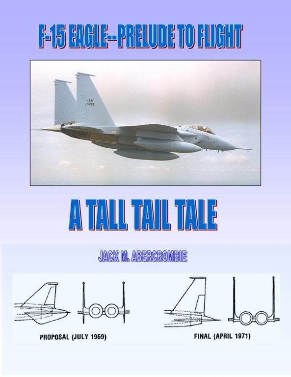 [A-TALL-TAIL-TALE_012]