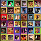 Thumbnail - Collage%25232.jpg