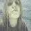 ladyfridavancruel's profile photo