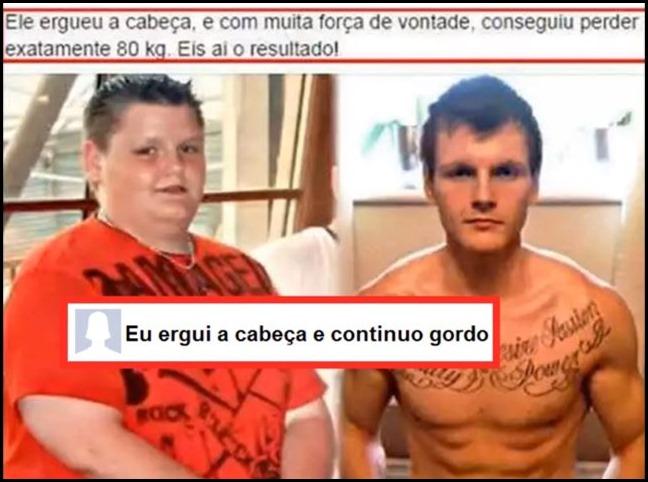 quando_o_comentario_e_melhor_que_a_noticia_06