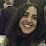 yasmeen kaddoura's profile photo