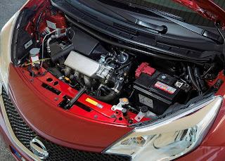 Yeni-Nissan-Note-2014-25