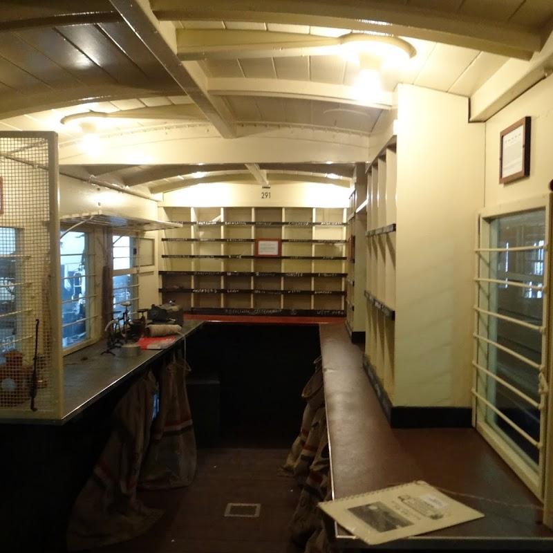 Day_10_Tram_Museum_16.JPG