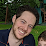 Jonathan Wilf's profile photo