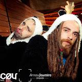 2016-03-12-Entrega-premis-carnaval-pioc-moscou-301.jpg