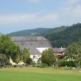 salzburg - IMAGE_6F458C91-7AFE-4E96-8997-DD4906685D1F.JPG