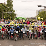 Estonian Cycling Weekend 2010 - img_3867max_.JPG