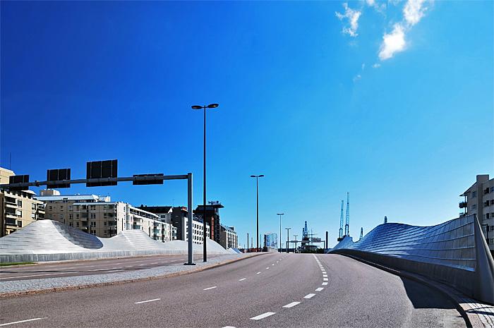 Helsinki29.JPG