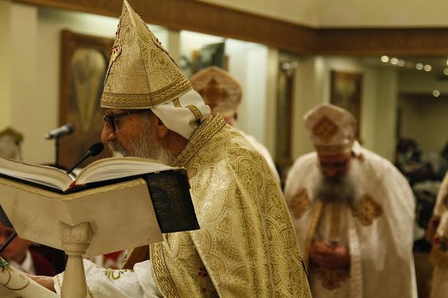 Nativity Feast 2014 - _MG_2380.JPG