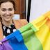 وزيرة العدل النمساوية تعتذر للمثليين عن ملاحقتهم جنائيا وتعدهم بانشاء نصب تذكاري لهم