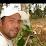 David Sanchez's profile photo