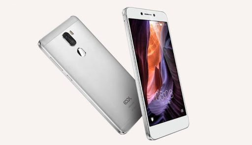 Coolpad 1C Launched - See Specifications and Price 1