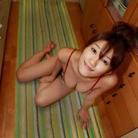 [BOMB.tv] 2009.12 Mikie Hara 原幹恵 wp_hm_b_03.jpg