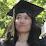 jennifer HUYNH's profile photo