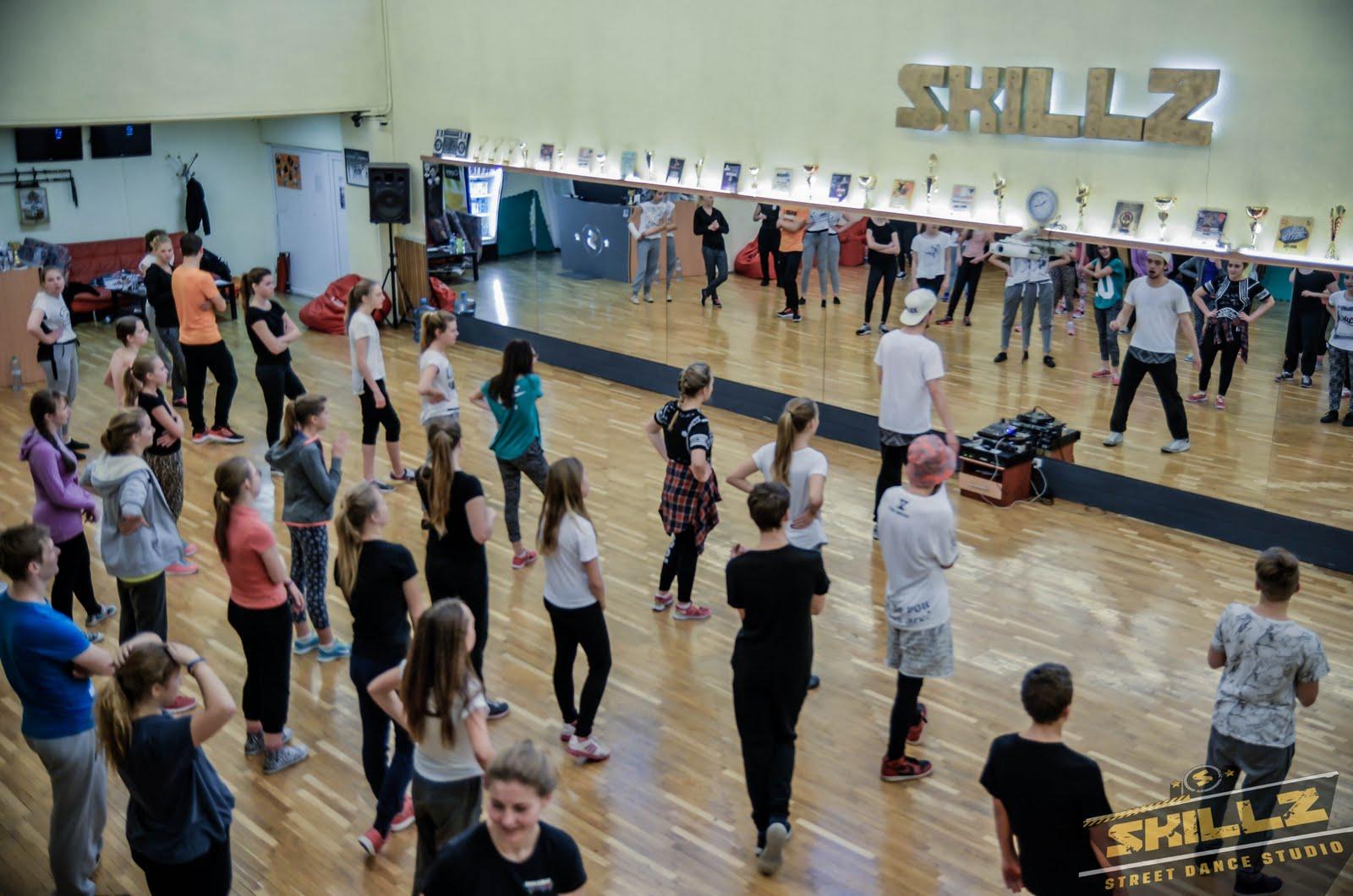 Seminarai Latvijos šokių studijai - _DSC4089.jpg