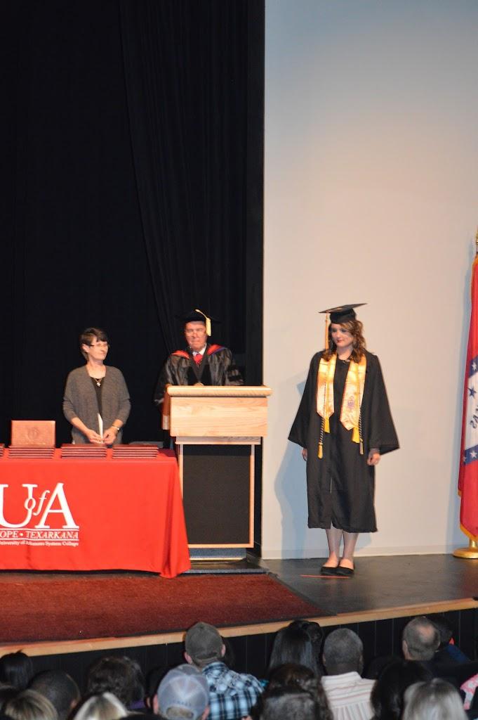 UAHT Graduation 2016 - DSC_0412.JPG